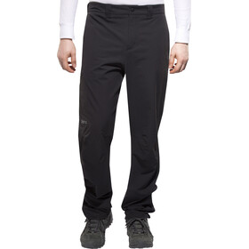 Marmot Scree Pants Long Herren black